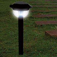 garden solar light manufacturers suppliers exporters