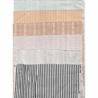 grey dyed fabrics