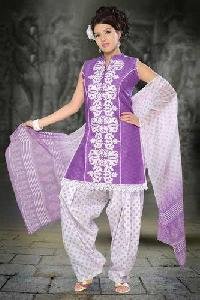 ladies salwar suits suppliers - photo #15