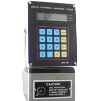 Digital Rockwell Hardness Conversion Kit