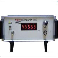 Ultrasonic Concrete Tester