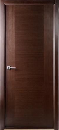 Veneer doors manufacturers suppliers exporters in india for Interior door suppliers