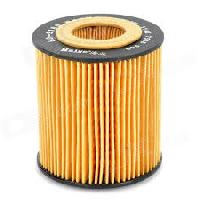 Automobile Oil Filters