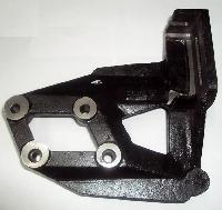 Compressor Mounting Brackets
