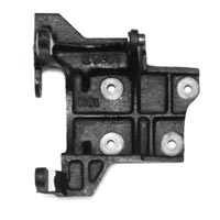 OEM Engine Mounting Brackets