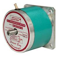 Sumit engineering works electric motors manufacturer for Ac synchronous motor manufacturers