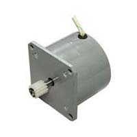 Synchronous motor manufacturers suppliers exporters for Ac synchronous motor manufacturers