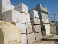 Sol Beige Blocks