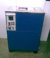 Ultrasonic PCB Cleaning Machine