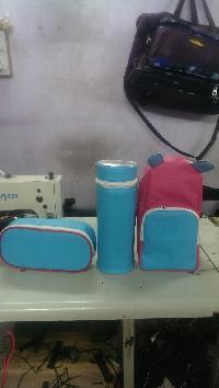 Bag Logo Printing Services