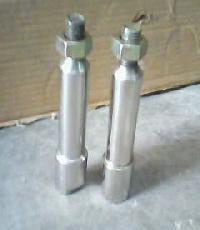 Hand Pump Spare Parts