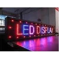Commercial Sign Board