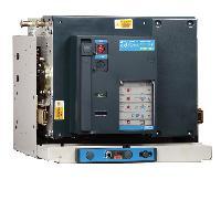Air Circuit Breaker Spare Parts