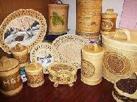 Handicraft Products