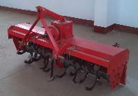 agriculture rotary tillers