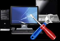 Computer Repairs Services