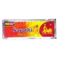 Sarathi Incense Sticks