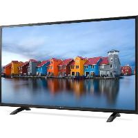 Samsung Sony Toshibapanasonic Livision Lcd Led Tv