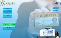 Visitor Management System