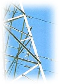 Turnkey Services- Fiber On Power Lines