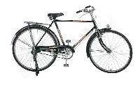 Philips Single Bar Bicycle