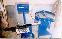 Auto Gauging Machine