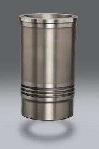 Wet Cylinder Liner