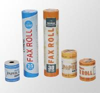 Thermal Paper Rolls, Paper Rolls