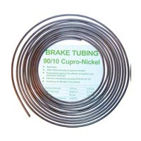 Automotive Brake Tubing