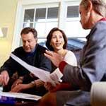Insurance Loss Assessors
