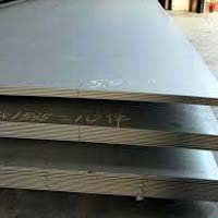 HIGH SPEED STEEL T4 PLATES