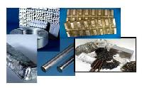 Metal & Alloys - Hoesch