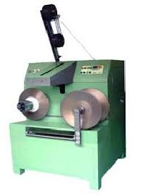 spool machine