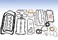 Automotive Gaskets AG-03