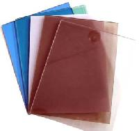 Pc Solid Sheets