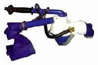 Vacuum Blasting Machine P-14