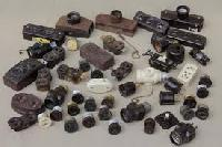 Bakelite Electricals Parts