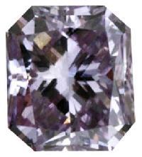 Blue Diamonds- 02
