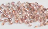 Natural Pink Diamonds -06
