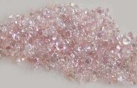 Natural Pink Diamonds