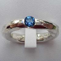 Silver Rings -03
