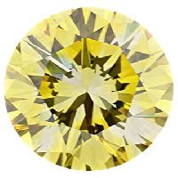 Yellow Diamonds -04