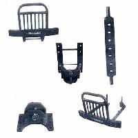 Tractor Accessories- Ta-01