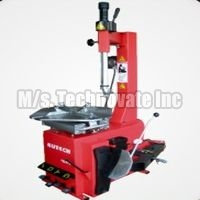 Automatic Car Tyre Changer (tc 512)