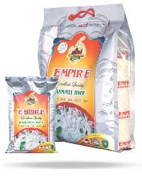 Empire Basmati Rice