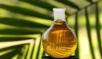 Refined Palm Oil - Ashian Oils Pvt. Ltd.