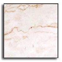 Crimo White Marble