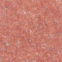 Sindoor Red Granite