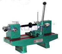 Gear Testing Machine