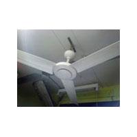 DC Ceiling Fan